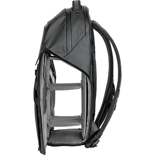 Lowepro FreeLine 350 AW Mochila de Fotografía (Black) / LP37170 - Image 8