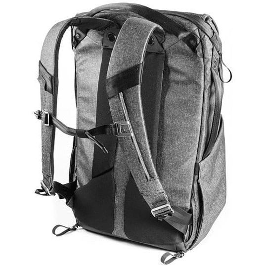 Peak Design Mochila Everyday 20L Charcoal - Image 2
