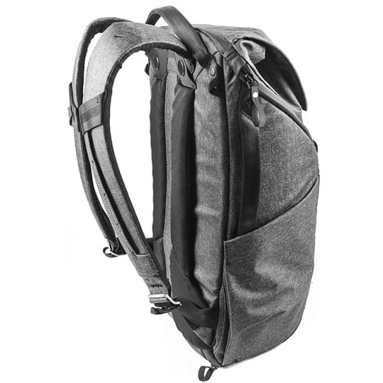 Peak Design Mochila Everyday 20L Charcoal - Image 4