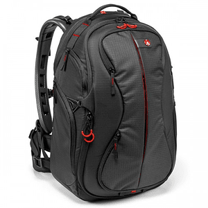 Mochila Manfrotto Pro Light Bumblebee 220 PL