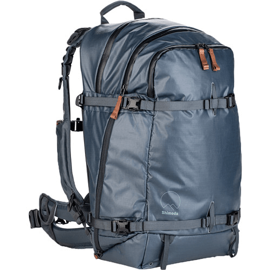 Shimoda Designs Explore 30 Mochila Técnica (Blue Nights) - Image 1