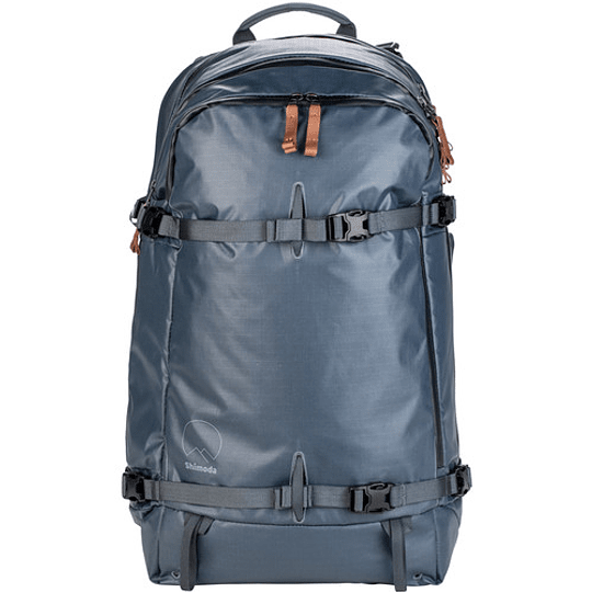 Shimoda Designs Explore 30 Mochila Técnica (Blue Nights) - Image 2