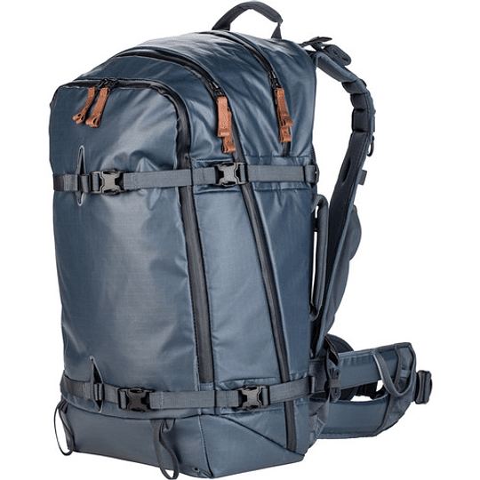 Shimoda Designs Explore 30 Mochila Técnica (Blue Nights) - Image 3