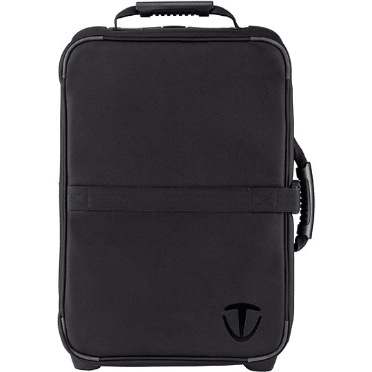 Tenba Attache 2214W Air Maleta Rígida Mediana (Black/634-223) - Image 3