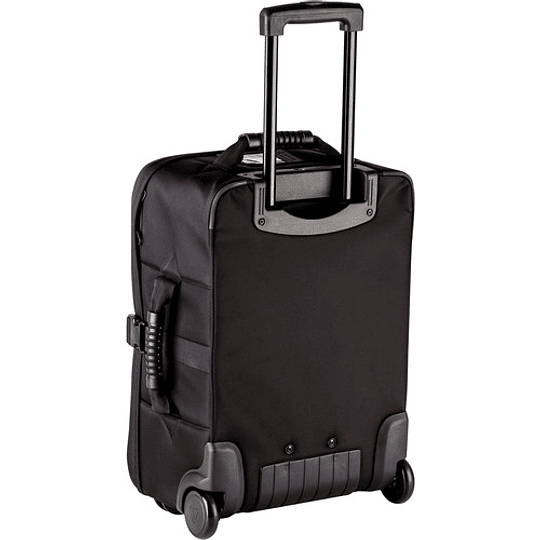 Tenba Attache 2214W Air Maleta Rígida Mediana (Black/634-223) - Image 4