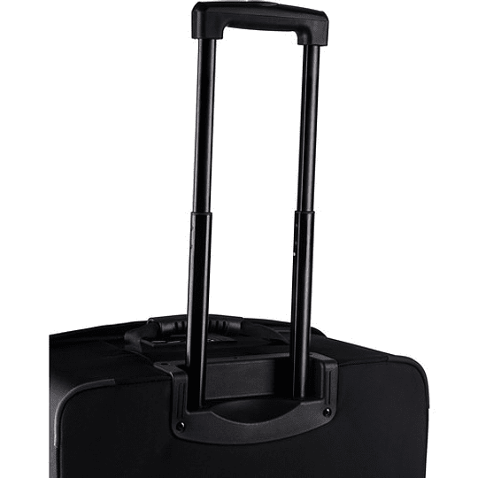 Tenba Attache 2214W Air Maleta Rígida Mediana (Black/634-223) - Image 10