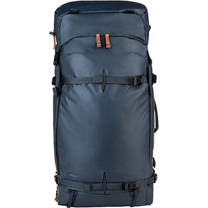 Shimoda Designs Explore 60 Mochila Técnica (Blue Nights)
