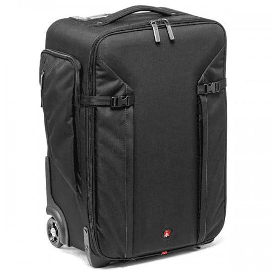 Maleta Profesional Manfrotto Roller Bag 70 en Negro - Image 1
