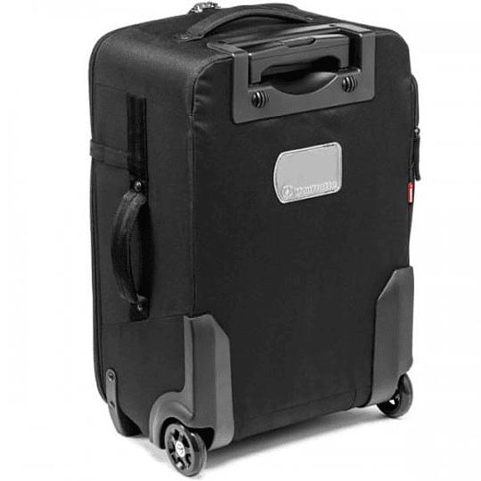 Maleta Profesional Manfrotto Roller Bag 70 en Negro - Image 2
