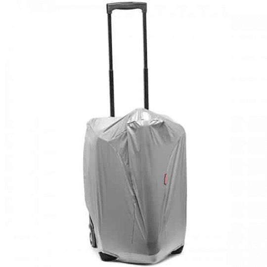 Maleta Profesional Manfrotto Roller Bag 70 en Negro - Image 4