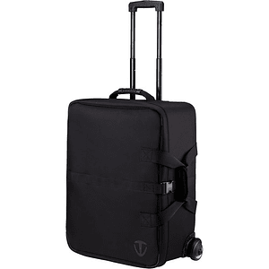 Tenba Attache 2520W Air Maleta Rígida Grande (Black/634-225)