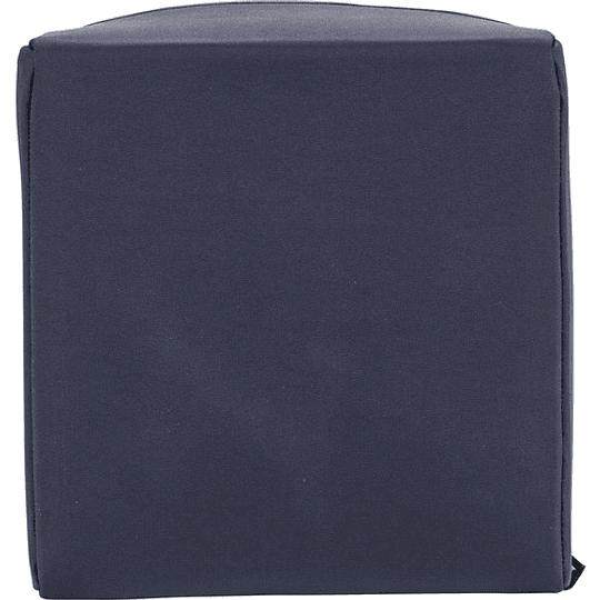 Shimoda Designs Core Unit Insert Mediano (Parisian Nights) - Image 4
