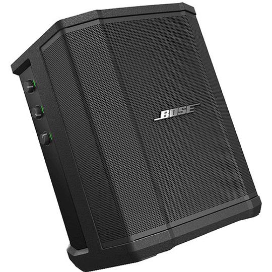 BOSE S1 PRO Sistema PA de Multi-Posición con Batería Y Bluetooth - Image 1