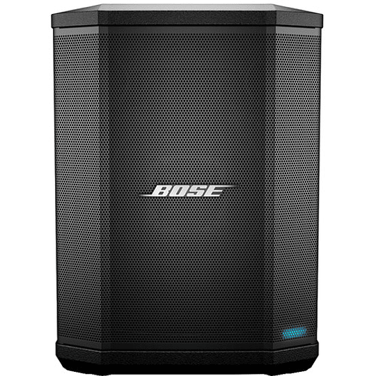 BOSE S1 PRO Sistema PA de Multi-Posición con Batería Y Bluetooth - Image 2