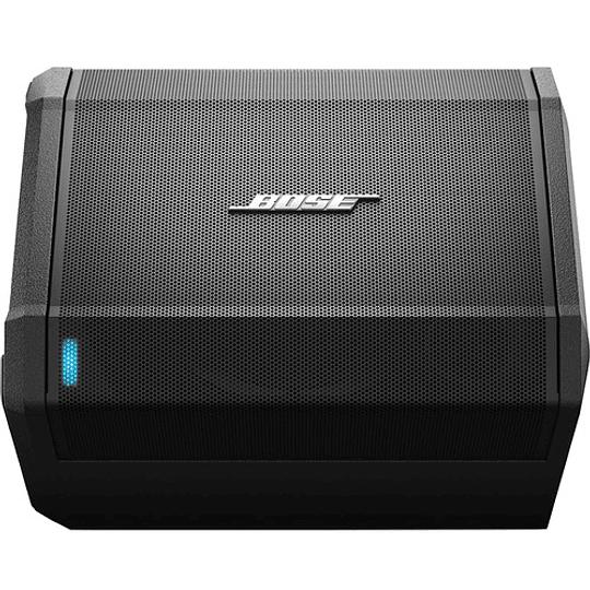 BOSE S1 PRO Sistema PA de Multi-Posición con Batería Y Bluetooth - Image 3