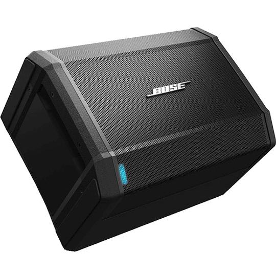 BOSE S1 PRO Sistema PA de Multi-Posición con Batería Y Bluetooth - Image 4