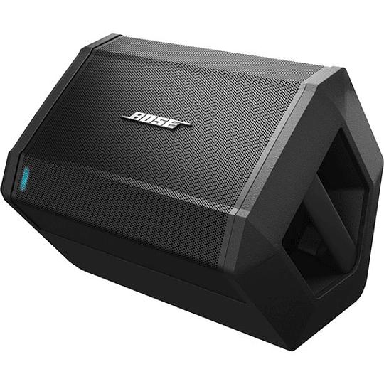 BOSE S1 PRO Sistema PA de Multi-Posición con Batería Y Bluetooth - Image 5