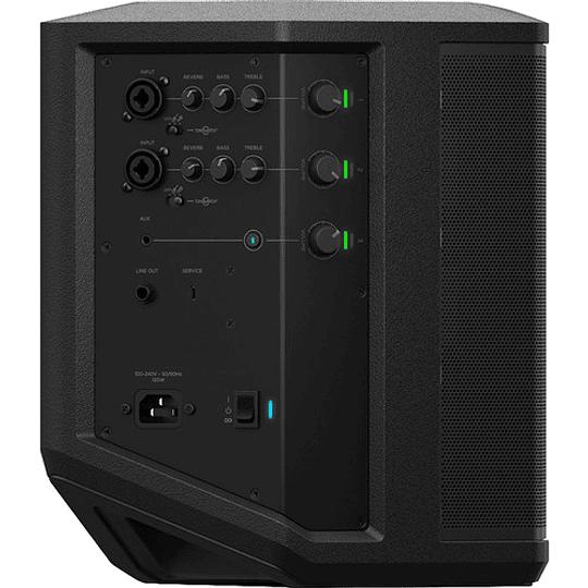 BOSE S1 PRO Sistema PA de Multi-Posición con Batería Y Bluetooth - Image 6