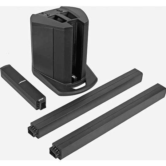 Bose L1 Compact Altavoz de Alta Calidad - Image 3