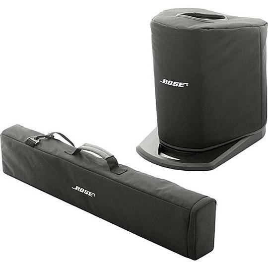 Bose L1 Compact Altavoz de Alta Calidad - Image 4