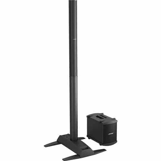 Bose L1 Model 1S con Bajo B2 Sistema Parlante PA - Image 1