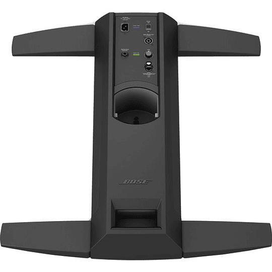 Bose L1 Model 1S con Bajo B2 Sistema Parlante PA - Image 4