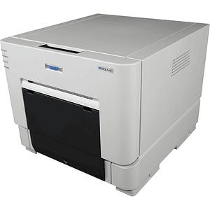 DNP DS-RX1HS Impresora de Sublimación de Tinta de Alto Rendimiento