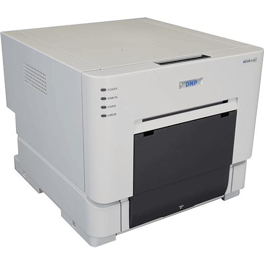 DNP DS-RX1HS Impresora de Sublimación de Tinta de Alto Rendimiento - Image 3