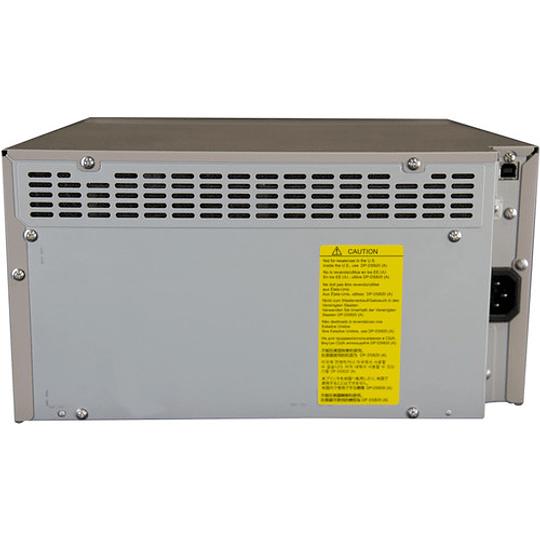 DNP DS820A Impresora Profesional de Sublimación de 8″ - Image 3