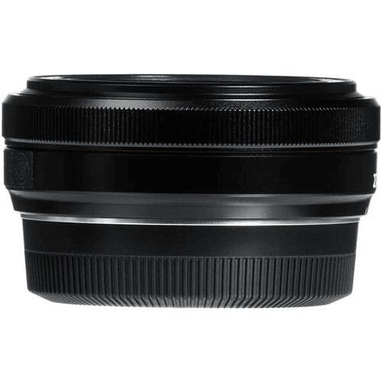 FUJIFILM XF 27mm f/2.8 Lente - Image 6