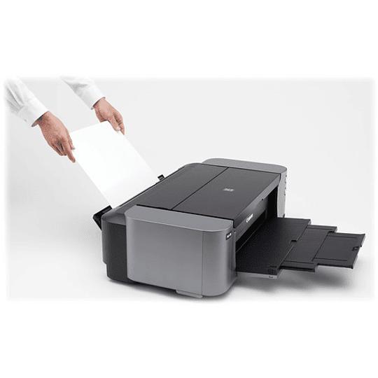 Canon PIXMA PRO-100 Wireless Professional Inkjet Photo Printer - Image 6