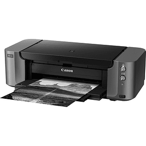 Canon PIXMA PRO-10 Wireless Professional Inkjet Photo Printer (DISCONTINUADA)