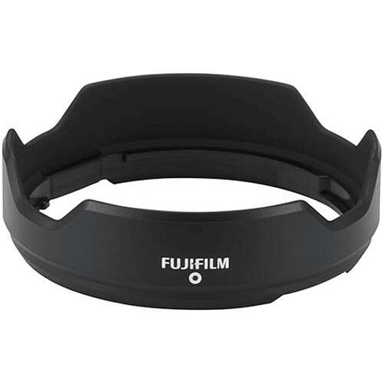 FUJIFILM XF 16mm f2.8 Lente - Image 8