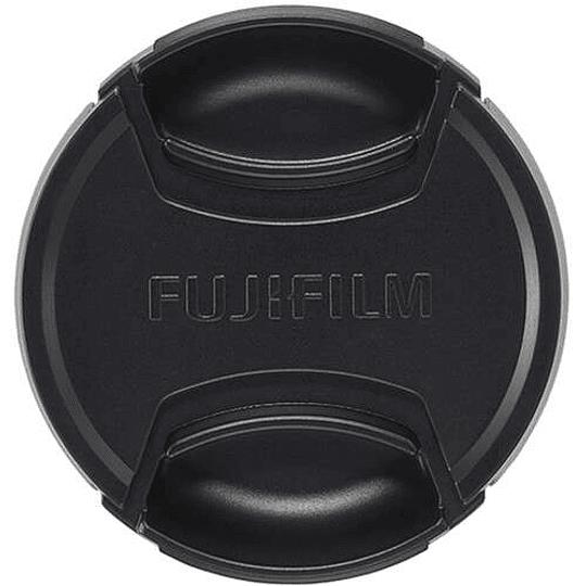 FUJIFILM XF 16mm f2.8 Lente - Image 9