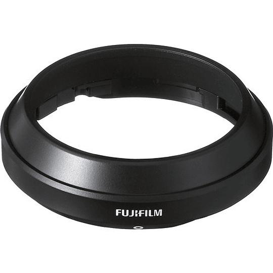 Fujifilm Lente XF 23mm f/2 R WR - Image 4