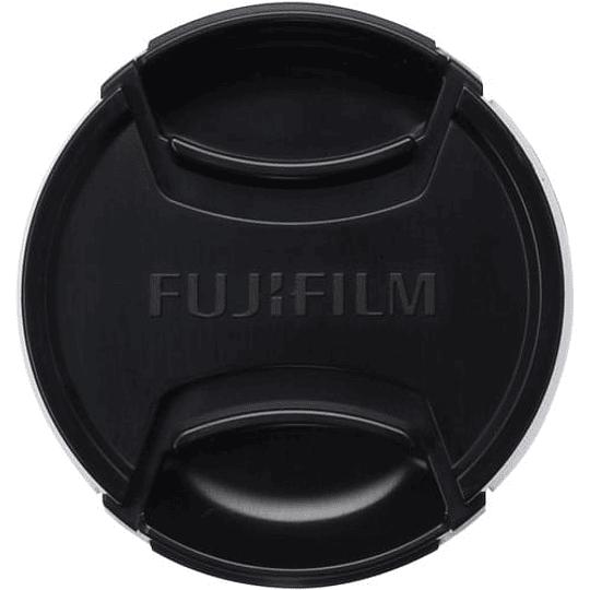 Fujifilm Lente XF 35mm f/2 R WR - Image 3