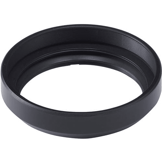 Fujifilm Lente XF 35mm f/2 R WR - Image 4