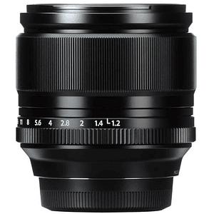 Fujifilm Lente XF 56mm f/1,2 R