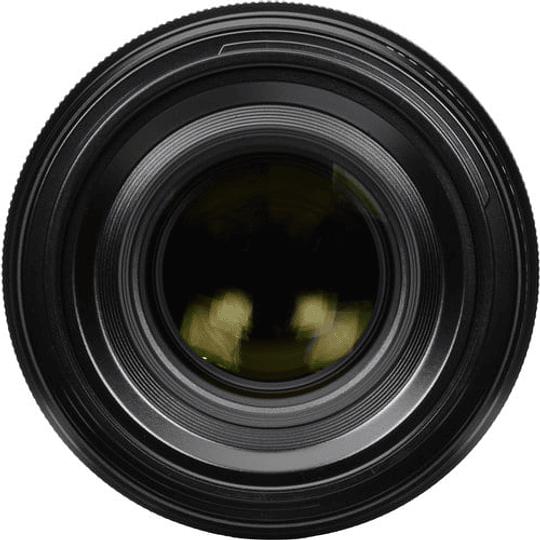 Fujifilm Lente Macro XF 80mm f/2,8 R LM OIS WR - Image 3