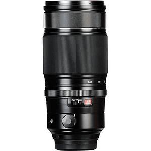 Fujifilm Lente XF 50-140mm f/2.8 R LM OIS WR