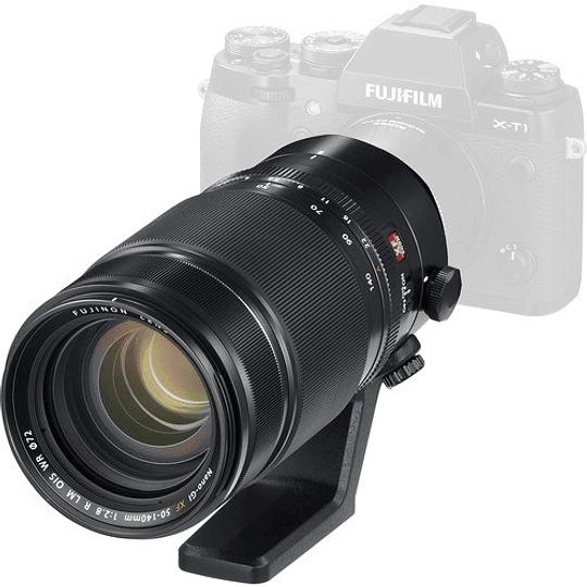 Fujifilm Lente XF 50-140mm f/2.8 R LM OIS WR - Image 2
