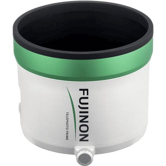 FUJIFILM XF 200mm f/2 R LM OIS WR Lente - Image 4