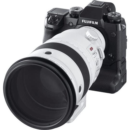 FUJIFILM XF 200mm f/2 R LM OIS WR Lente - Image 8