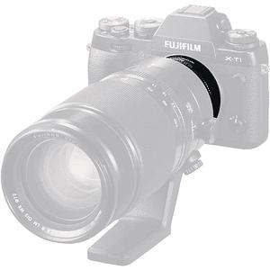 Fujifilm Teleconvertidor XF 1.4x TC WR
