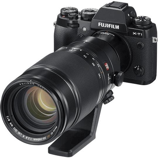 Fujifilm Teleconvertidor XF 2x TC WR - Image 2
