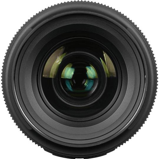 Lente Tamron SP 45mm f/1.8 Di VC USD para Canon - Image 3