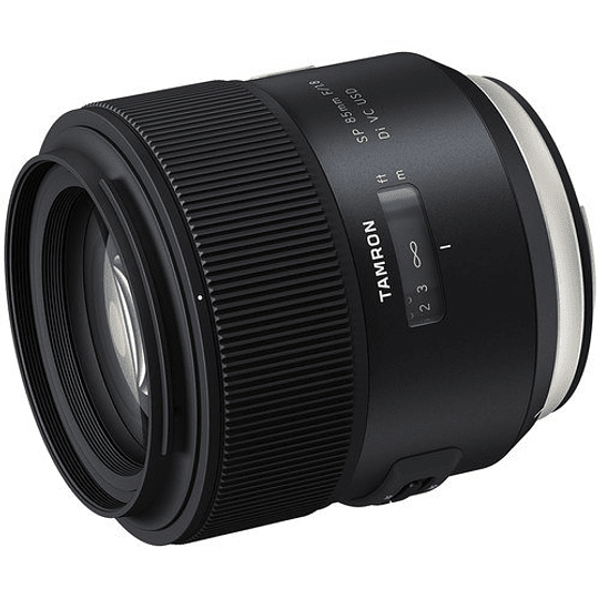 Tamron Lente SP 85mm f/1.8 Di VC USD Nikon - Image 2