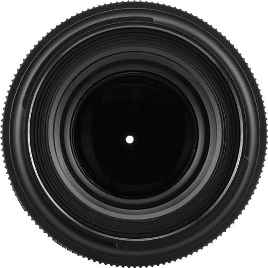 Lente Tamron SP 90mm f/2.8 Di Macro 1:1 VC USD para Nikon - Image 2