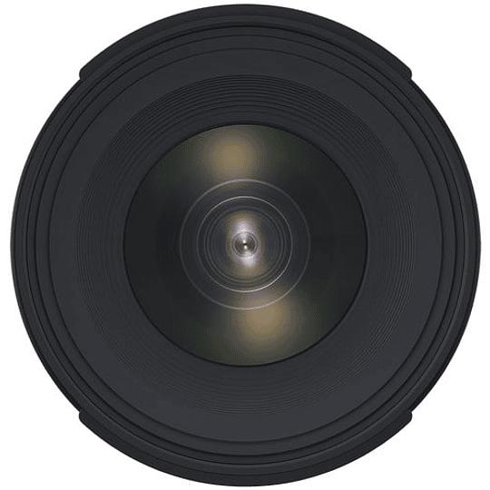 Tamron lente 10-24mm f/3.5-4.5 Di II VC Nikon F - Image 2