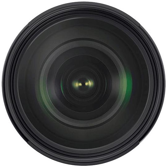 Tamron lente SP 24-70mm f/2.8 Di VC USD G2 para Canon - Image 3
